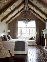 master bedroom color ideas. Cozy Rustic Master Bedroom Decorating Ideas (49) Color