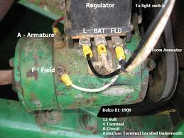 wire alternator wiring diagram chevy images wiring diagram for delco remy generator get image about wiring