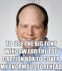 Good Guy Scumbag Dad memes   quickmeme via Relatably.com