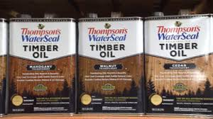 thompsons timber oil. Simple Thompsons 909bnpthompsonswaterseal Intended Thompsons Timber Oil Todayu0027s Homeowner