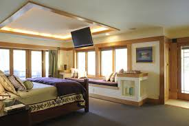 Simple Master Bedroom Design Pleasant Door Model Plus Simple Hook On Top Part In Tiny Bedroom