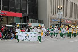 Chicago Thanksgiving Parade 2020 - Dates