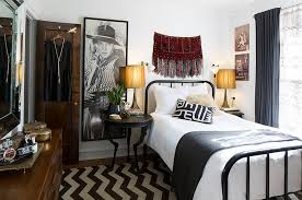 view in gallery keeping the bedroom design simple and stylish design studio sven