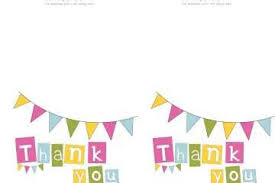 Free Online Thank You Card Perfect Digital Thank You Cards With Free Online Thank You Notes