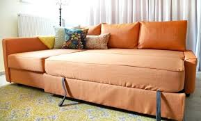 friheten sofa dimensions sofa bed sofa cover sheet size orange corner reviews package dimensions ikea friheten