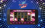 Игровые автоматы в Вулкан Делюкс