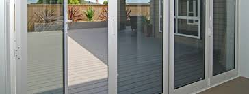 bifolds are a great way to extend your living e in the summer by giving you an ustructed opening to any outdoor living and entertainment areas