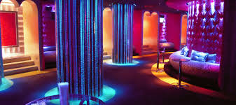 lighting for bars. bars nightclubs u0026 casinos lighting for c