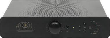Обзоры и статьи - Magnat MA 800, Musical Fidelity M3i ,<b>Marantz</b> ...