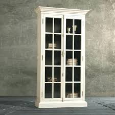 bookshelves with glass doors large size of white glass bookcase white sliding glass door bookcase item