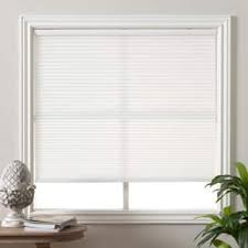 Arlo Blinds Petite Rustique Bamboo Cordless Roman Shade Best Deals On Window Blinds