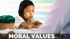 essay on moral values quotes essay quotes on moral  essay on moral values