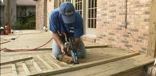 how to build wood deck handrails hand rails for decks78