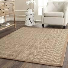 hallway rugs ikea uk awesome matta jute ikea great ikea multi coloured wool rug designs with