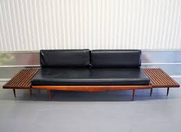 mid century modern couches. To Create A Mid Century Modern Couch Couches -