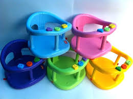 safety bath seat safety first bath seat recall baby bathtub ring seat chair safety 1st swivel safety bath seat safety first