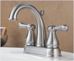 29 inspirational repairing bathtub faucet