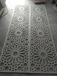 Laser Cnc Design Top 100 Cnc Laser Cutting Services In Whitefield Main Road