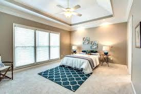 master bedroom area rugs master bedroom rugs area rugs for master bedrooms rug master master bedroom