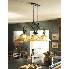 drum style chandeliers floor shade chandelier dining room chandeliers style ceiling lights floor lamp drum