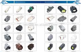 ket mg640547 5 waterproof 6 pin automotive connector view ket ket mg640547 5 waterproof 6 pin automotive connector