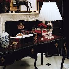 ralph lauren home office. la boheme desk desks furniture products ralph lauren home ralphlaurenhome office h
