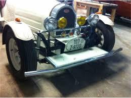 1927 Bugatti Roadster for Sale | ClassicCars.com | CC-993274