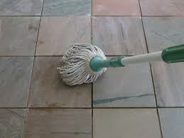 full size of cleaning tile floors with vinegar how to clean slate of porcelain tiles home