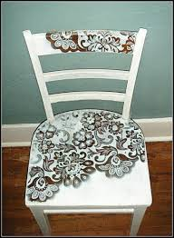 diy painting furniture ideas. Diy Painting Furniture Ideas P