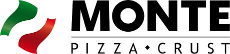 Frozen Dough Balls For Multiple Purposes Monte Pizza Crust