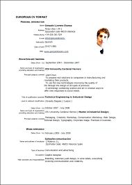 Meaning Of Resume In Job Application Template Master Job Application Template Format For Applying Lovely 22