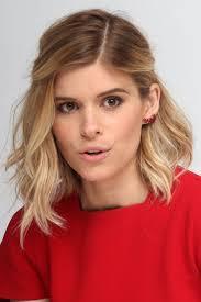 Bildresultat För Hair Trends 2018 Spring