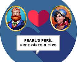 en sie kostenlose pearl s free peril gifts and tips 1 0 apk für android