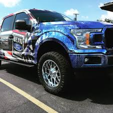 Flawless Custom Designs Flawless Signs Custom Signage Vehicle Wraps Graphics