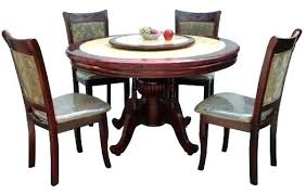 round dining tables for 6 6 seat dining table round dining tables for 6 6 round