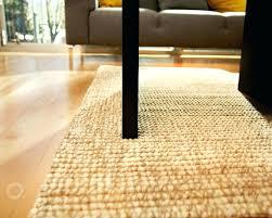 jute rug 8x10 rug evoke vintage oriental grey ivory distressed rug 8