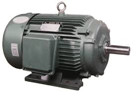 electric motor. Give Us A Call And We Will Be Happy To Help You Find The Motor Need. Electric