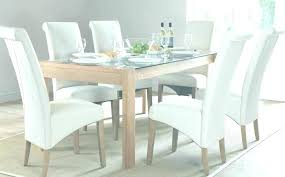 white round dining table dining room sets white white dining room black round dining table ikea