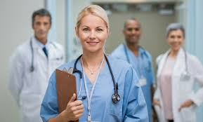 What Do Medical Assistants Do In Hospitals Hospitals In The Netherlands