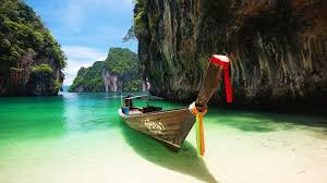 Image result for thailanda phuket