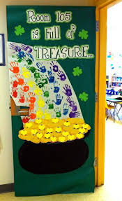 cool door designs for school. A Second One From MPM School Supplies Cool Door Designs For