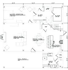 pole barn house plans and prices. pole barn houses plans enjoyable house with basement inspiration high resolution wallpaper images builder indiana and prices