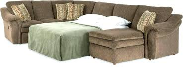 convertible sofa bed reviews awesome furniture sofas