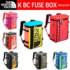 ebisuyasports rakutenichibashop rakuten global market the north North Face Recon Backpack the north face the north face backpacks & zach k bc fuse box