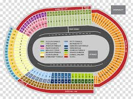 Texas Motor Speedway Suite Chart Bristol Motor Speedway 2016 Pilot Flying J Battle At Bristol