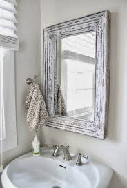bathroom round bathroom mirror ideas inside medicine cabinet