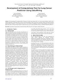 essay the child labour report write