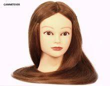 <b>Mannequin</b> Women Promotion-Shop for Promotional <b>Mannequin</b> ...