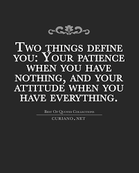 Wisdom Quotes QUOTATION Image As The Quote Says Description Simple Define Quote