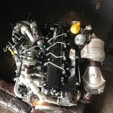 Tata 2.2 Dicor Engine for sale | Junk Mail